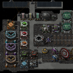 Space Exploration - Factorio Mods