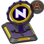 Angel's Addons - Decorations - Nilaus - Factorio Mods